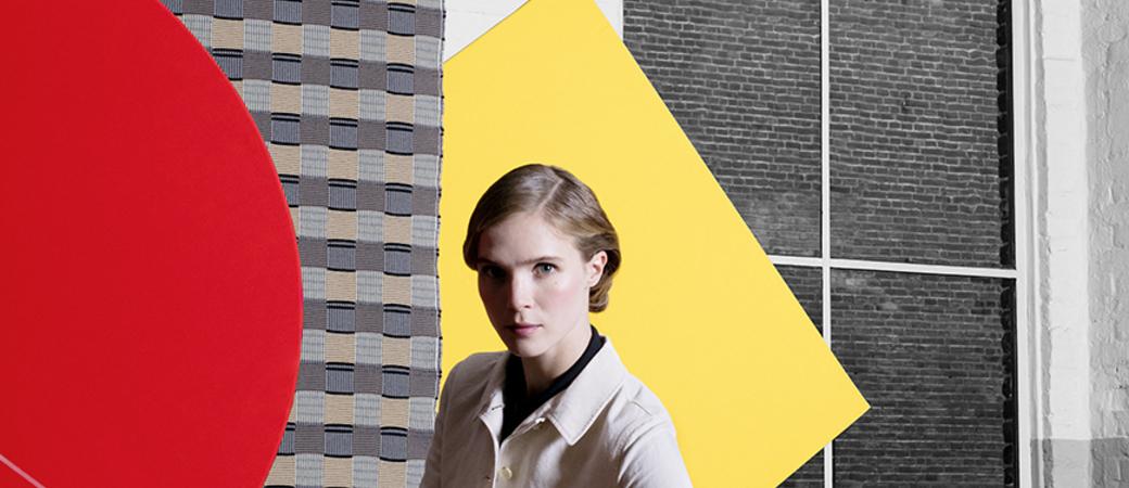 cover Bauhaus&