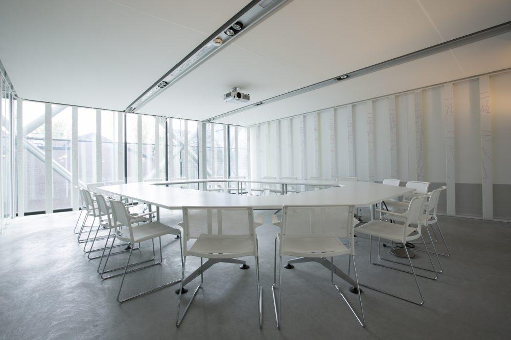Meetingroom II