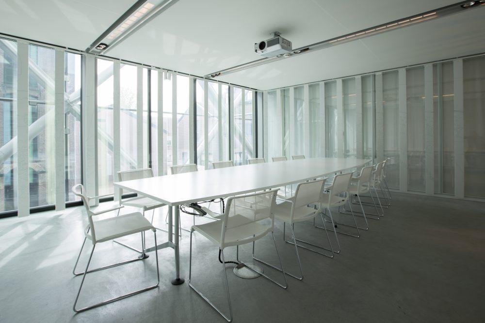 Meetingroom I