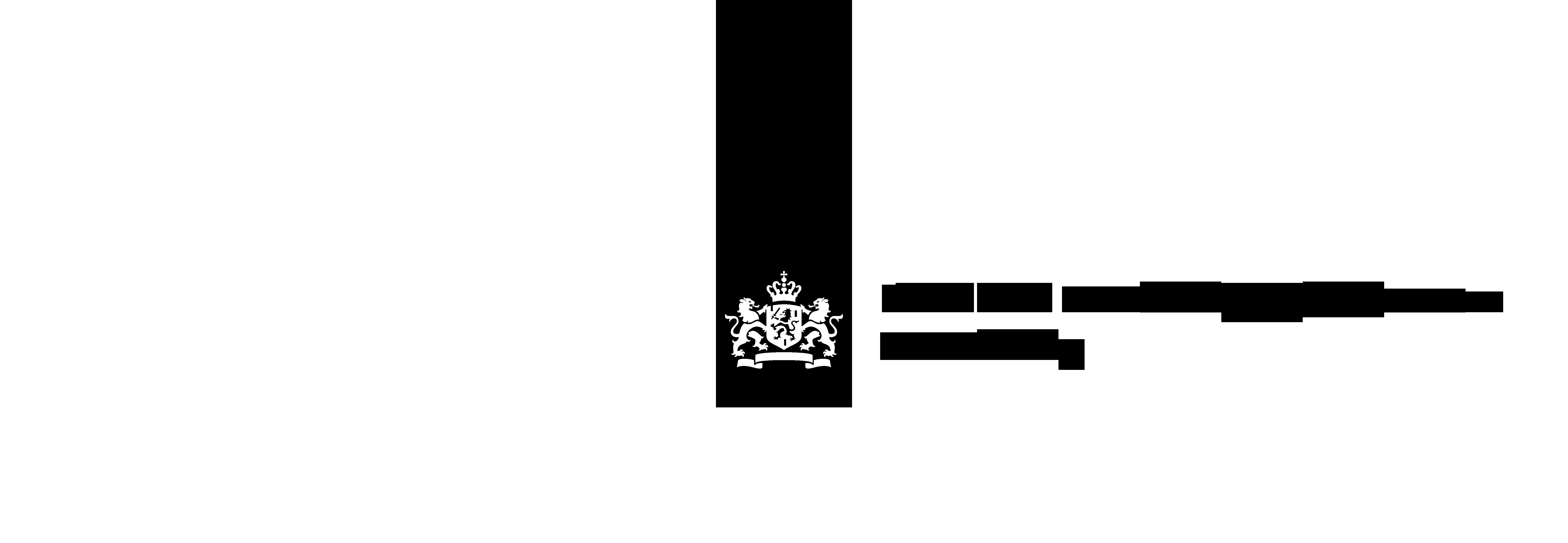 logo rijksoverheid ministerie OCW