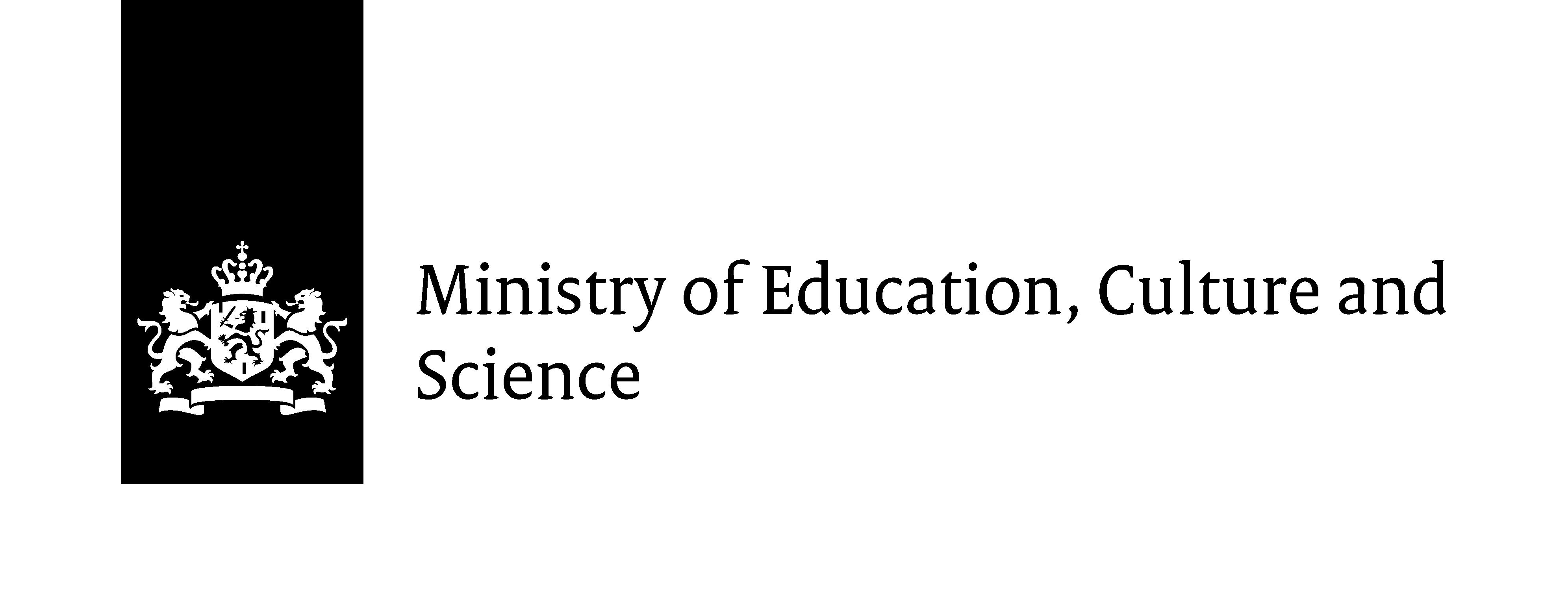 logo RO OCW