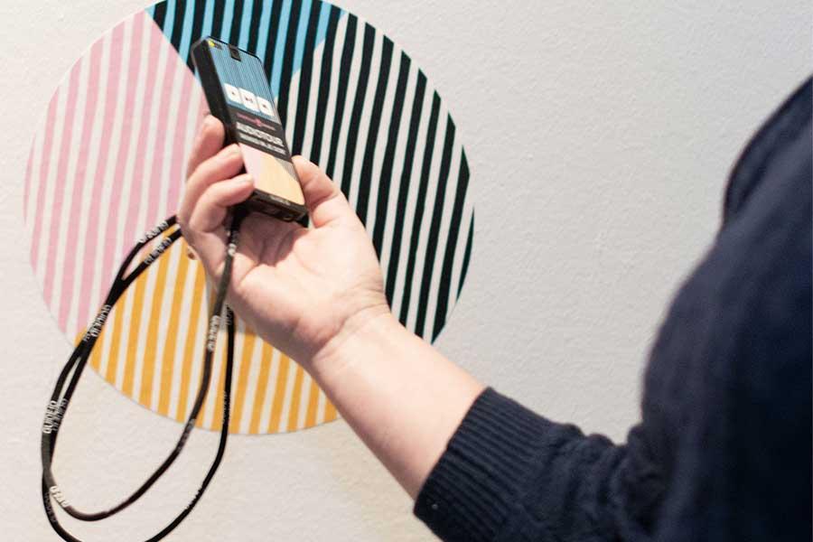 podcatcher bij audio element